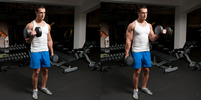 dumbbell-alternate-bicep-curl-with-twist