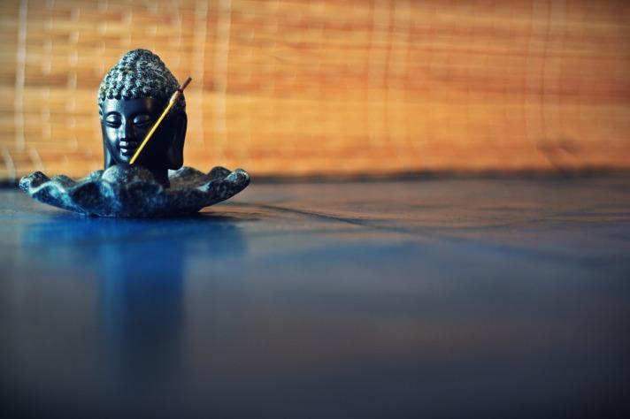 buddha_figurine_meditation