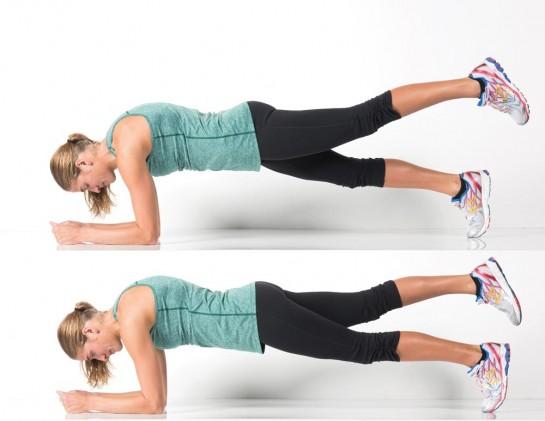 plank-with-kicks-545x421