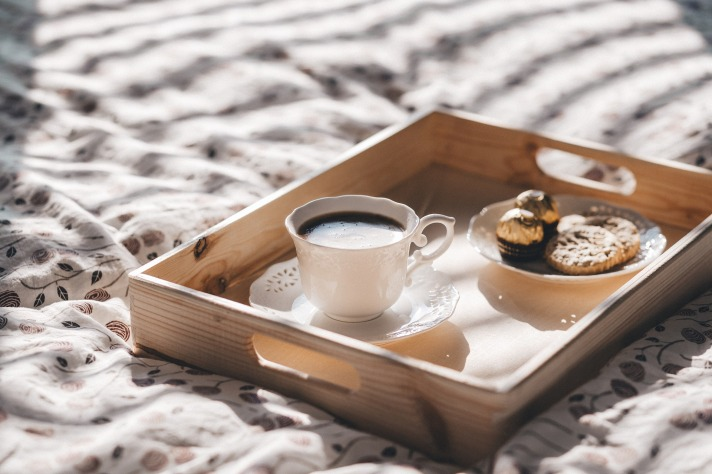 coffee-2570711_1920.jpg